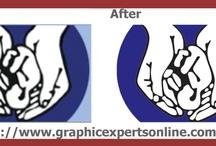 """Raster to Vector Image / Graphic Experts International (GEI) - Your Genuine Outsourcing Partner of """"clipping path services, clipping path, clipping path service provider, free clipping path, Online clipping path, clipping path service in Bangladesh, image masking, image masking services, Photoshop masking, retouching, retouch"""". GEI has a global influential in the services of raster to vector image conversion visit:http://www.graphicexpertsonline.com/services/raster-to-vector-image.html"""