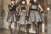 orange caramel best