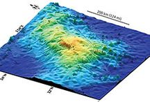 Oceanography / IODP, JOIDES Resolution, GERG