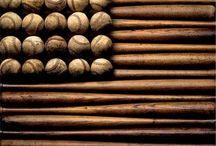 Baseball / by Serena
