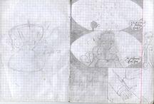 мой комикс (боевая жемчужина) (2009 год)