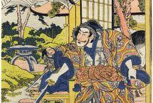 Utagawa Kuninaga