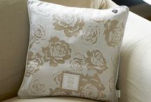 Coughton Court - Collection / by Riviera Maison