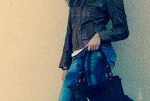 Very Fashion