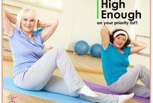 BariatricPal Health & Fitness