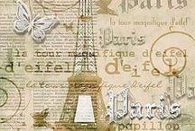 paseo paris