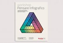Corsi e workshop / by iperdesign italia