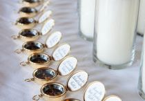Wedding Favors / Best wedding favor ideas from French's Point