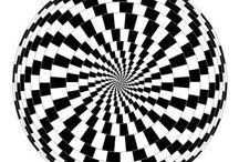 Hipnotic gif's