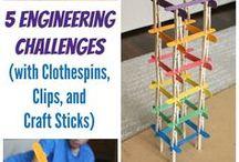 YoungCoderz|Engineering