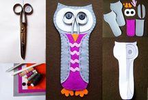 lwOvOwl / owls