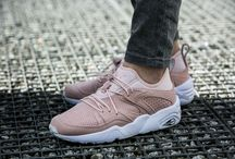 Puma Wmns Blaze Of Glory Soft (360412-04)