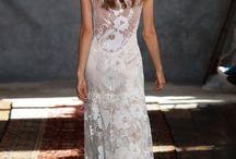 weddingdresses