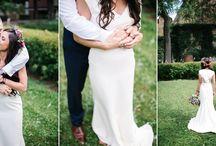 evenement weddings