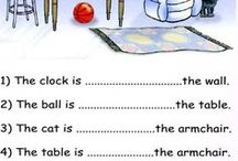 English_Grammar Clarification