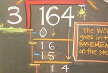 4-6 Math Madness