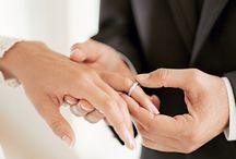 Vows & Ceremony reading