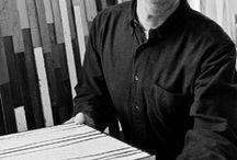 Furniture and designers