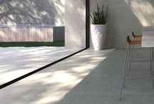 Inspiring Tile Concepts