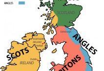 Homeschooling - British History