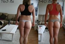 Healthy life, positive vibes / The secret of change is to focus all of your energy, Not on fighting the old but on building the new