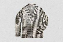 Shop Online / OLIVER HILL 1723 nasce come store dove poter trovare un Total look uomo sempre innovativo sia nel mondo casual che nel mondo fashion Via Piave 3/5 Frascati (ROMA) www.oliverhill1723.it
