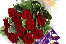 Flowers Delivery in Mumbai Online / Order Flowers Delivery Mumbai at low price through Flowershop18.in, Send Flowers to Mumbai, gifts to Mumbai, cakes to Mumbai and much more to your dear ones in India. http://flowershop18.in/flowers-to-mumbai.aspx