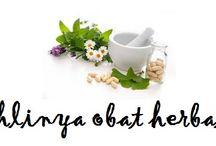 Ahlinya Obat Herbal / Ahlinya obat herbal menyediakan berbagai obat yang anda perlukan untuk mengobati berbagai jenis penyakit dengan obat herbal