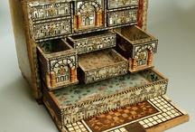 Muebles latinos