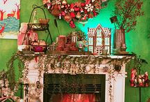 Christmas Galore