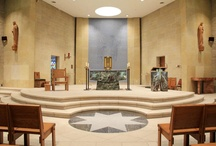 Church Reno