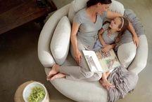 Kanapék fotelek