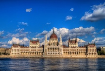 Highlights of Budapest- Exclusive Private tour / Exclusive Private tour with Guide