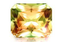 Rare Gems