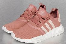 sneakers of interest