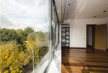 3 Bedroom Apartment Herastrau Park View