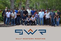 Blogs / Follow Gulf Western Roofing for the latest news and updates related to residential and commercial roofing. Gulf Western Roofing is the market leader in contractor roofing in the state of Florida.