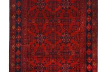 Small Rugs (2x3-5x7) / Small Rugs and Carpets are perfect for bedside or bed front. The same can be used in front of a table andare made in wool and silk material. Small rugd are gaining populaity due to low maintenace of the same.