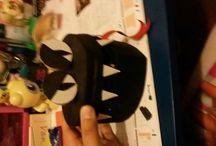 My pins : crafts