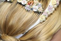Hair Lovelies