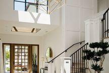 ideas to build a home