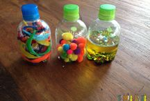 brinquedos construidos