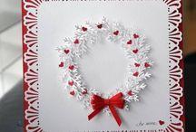 přání na vánoce