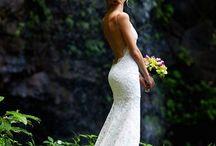 """abiti da sposaaaaa"""""""":):):)"""