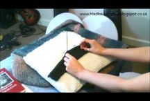 Kurzy-pletení