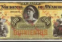 banconote america
