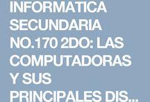 informatica ..