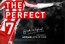 A7 · The Perfect 7