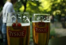 Beer in Poland / Where to grab a pint in Krakow!