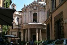 Itt jártam - Roma